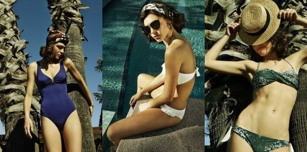 bikinis-dosmares