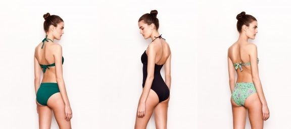 bikinis-miandco
