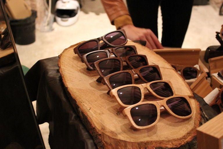 gafas-sol-madera-ribot
