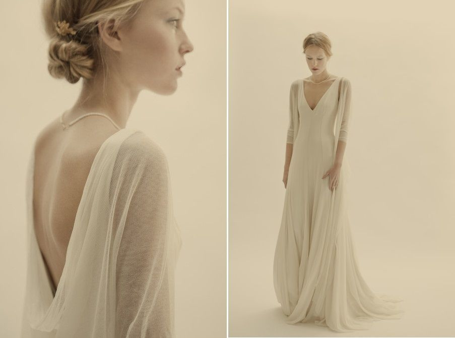 vestidos-novia-cortana